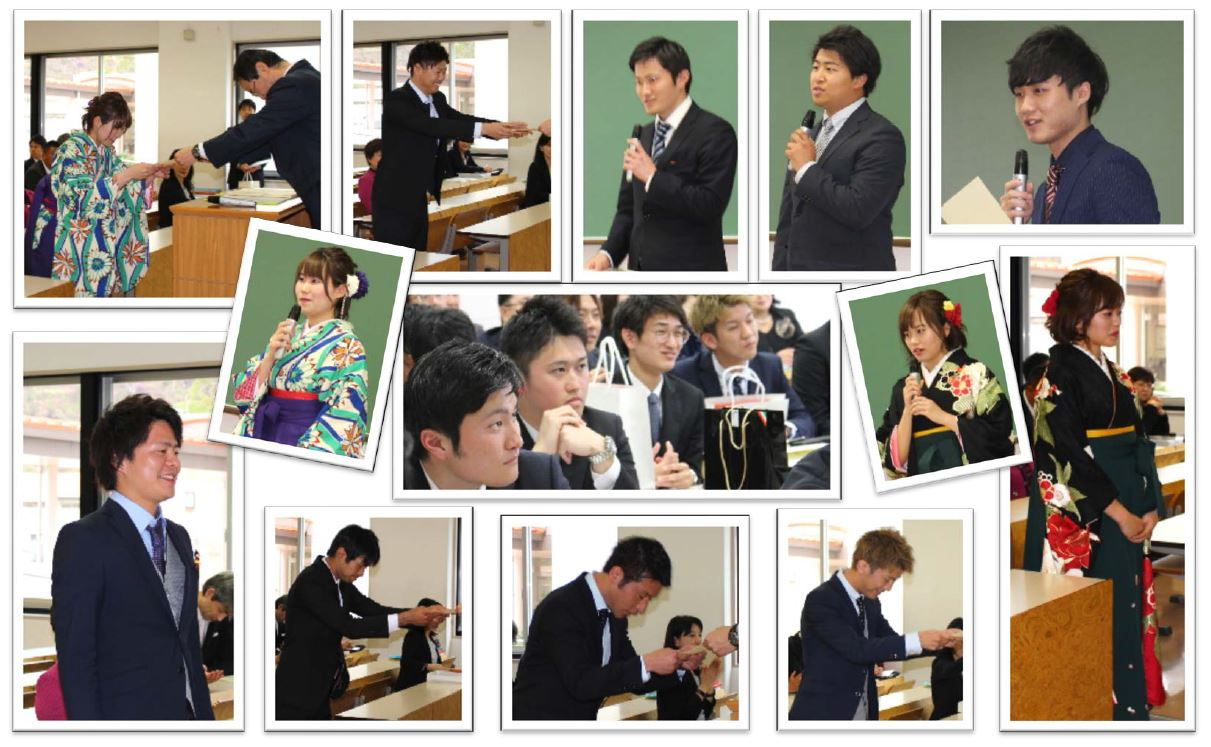 H29卒業式3.JPG