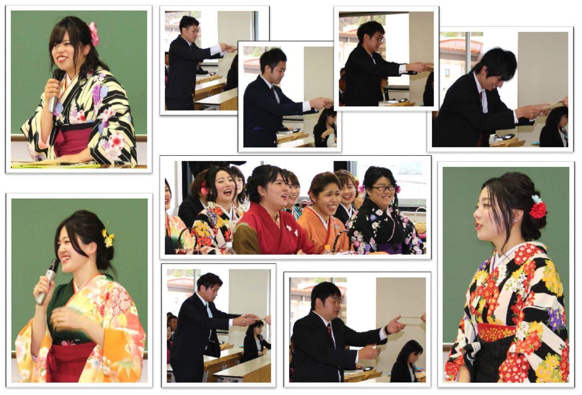 H29卒業式4.JPG