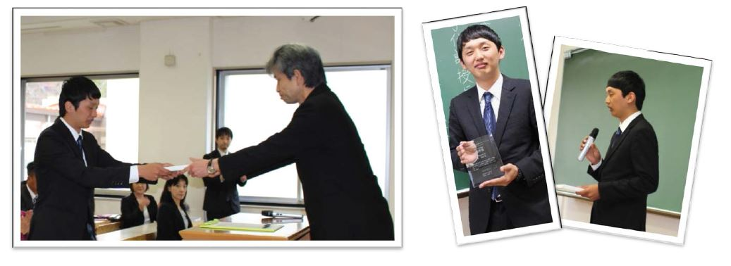 H29卒業式6.JPG