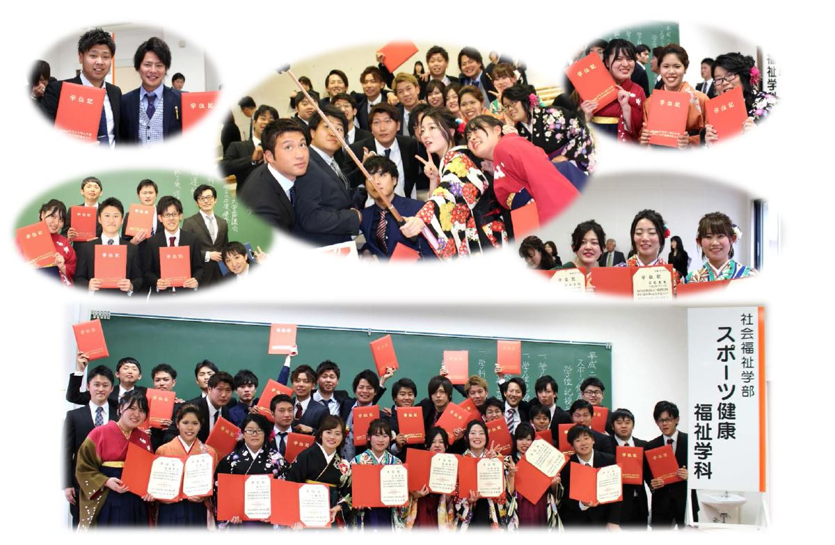 H29卒業式7.JPG