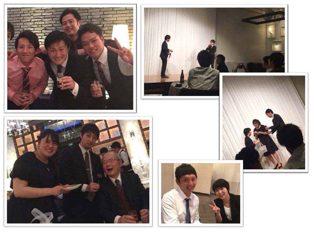 H29卒業式8.JPG