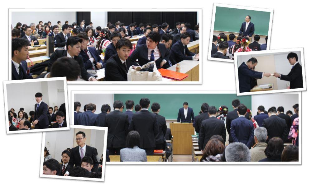H30 卒業式3.JPG