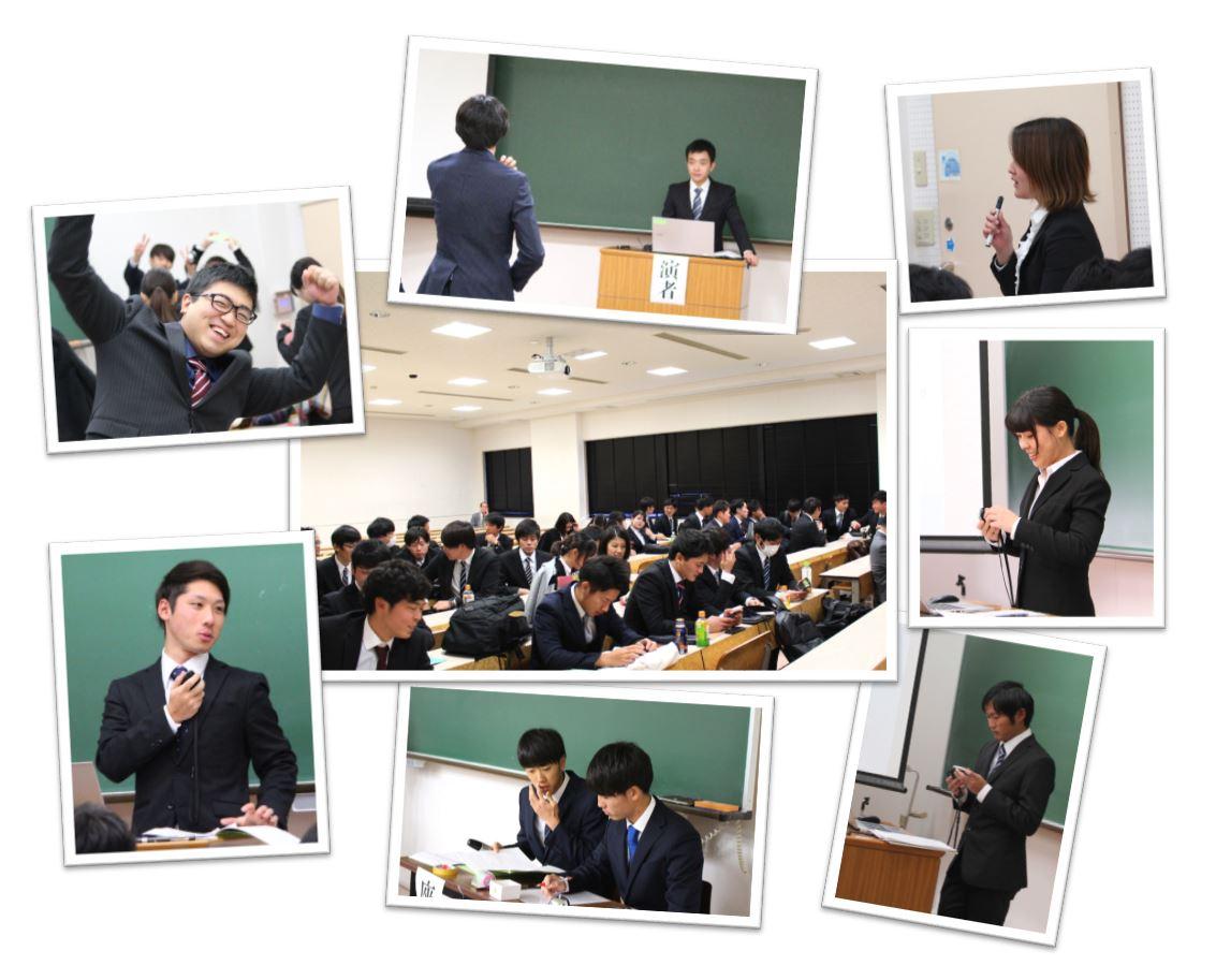 H30 卒論発表会1.JPG