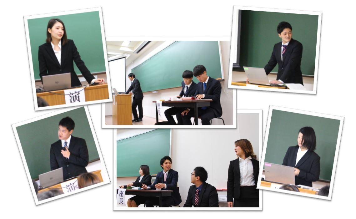 H30 卒論発表会3.JPG