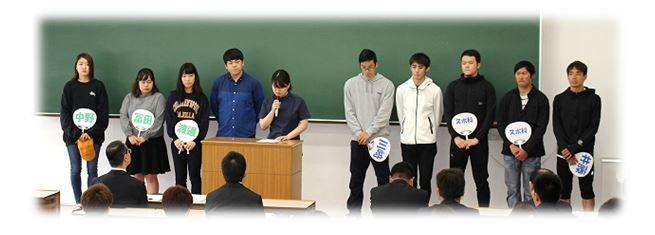 H30入学式2.JPG