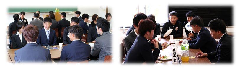 H30入学式3.JPG