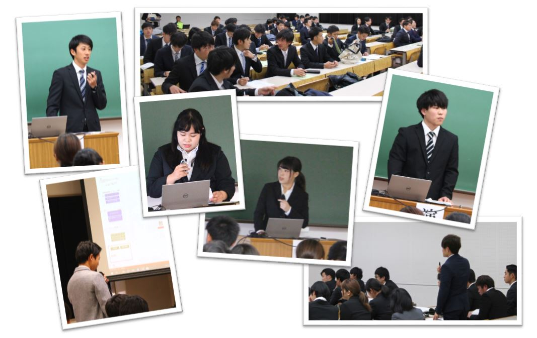 H30 卒論発表会4.JPG