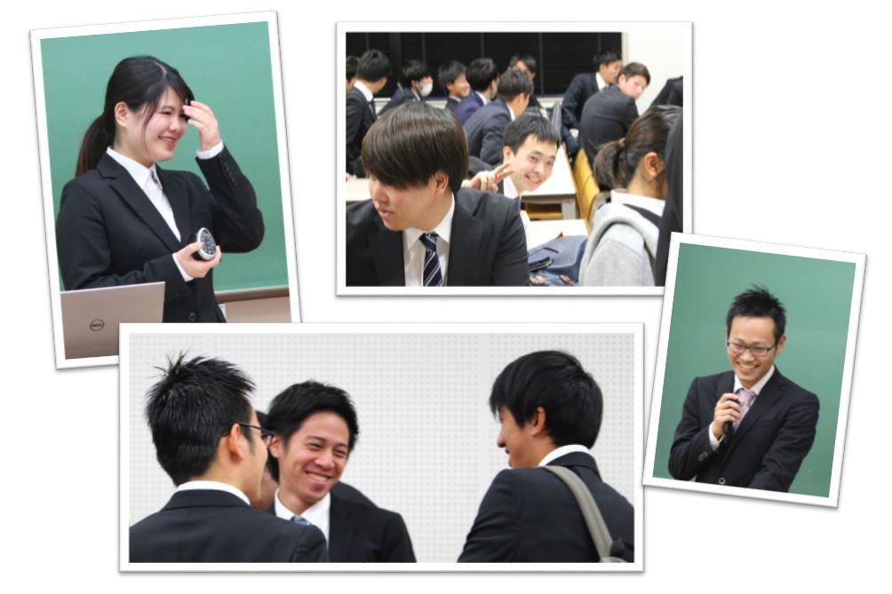 H30 卒論発表会5.JPG