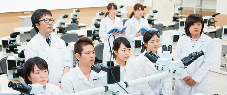 大学 福祉 九州 保健
